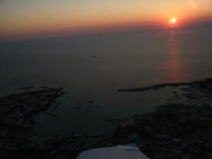Alba - Porto di Otranto