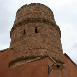 Torre - Aviosuperficie